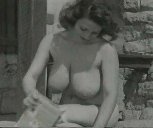 Badoinkvr让一个新的,空的。 美丽的性爱电影